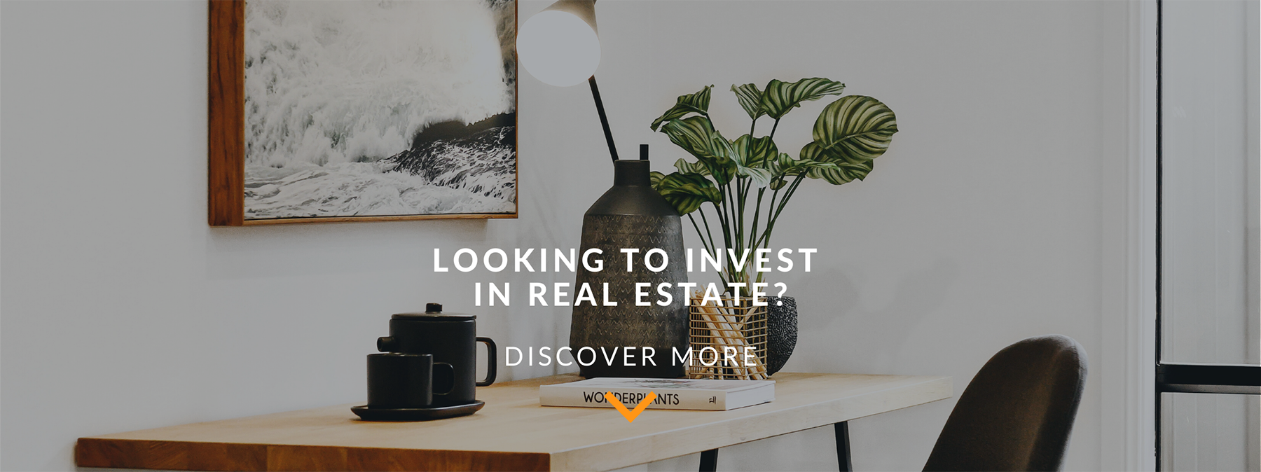 15 property investment tips header image web (1)