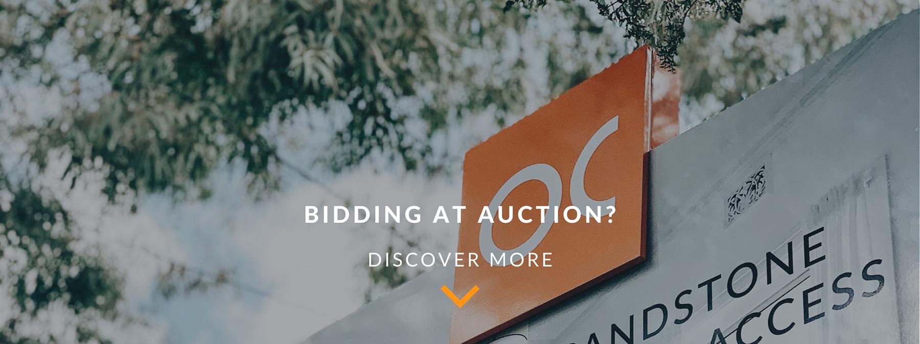 Auction bidders header image web