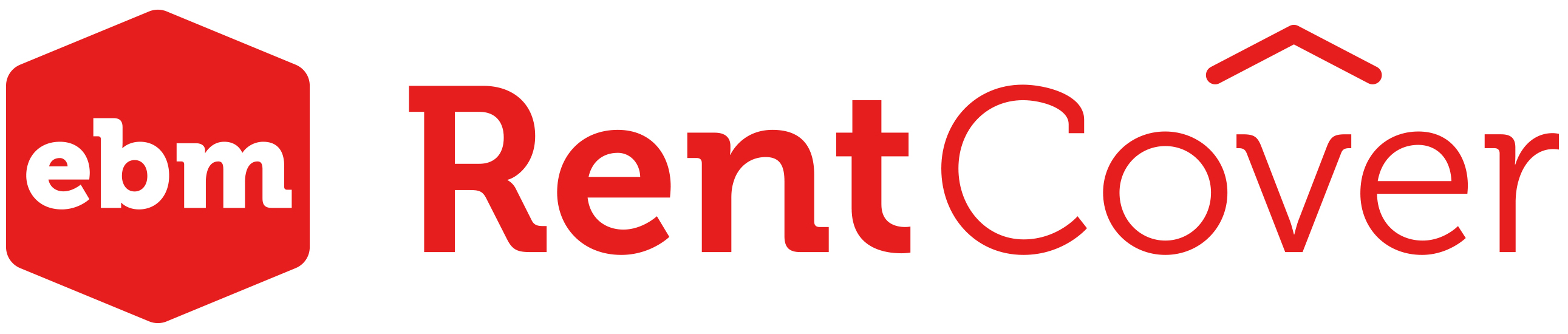 EBM_Rent_Cover_Logo_Red_Positive-1
