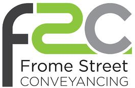 Frome Street Conveyancing Colour