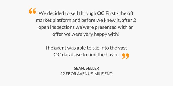 Off Market Sales Blog (3)