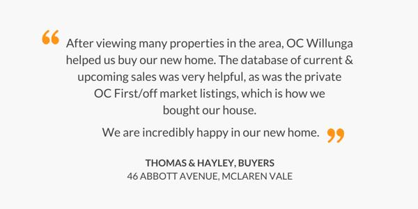Off Market Sales Blog (4)