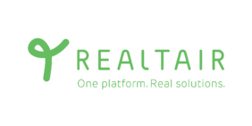 Realtair-Combined-CMYK
