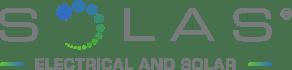 solas-logo-full-color-cmyk
