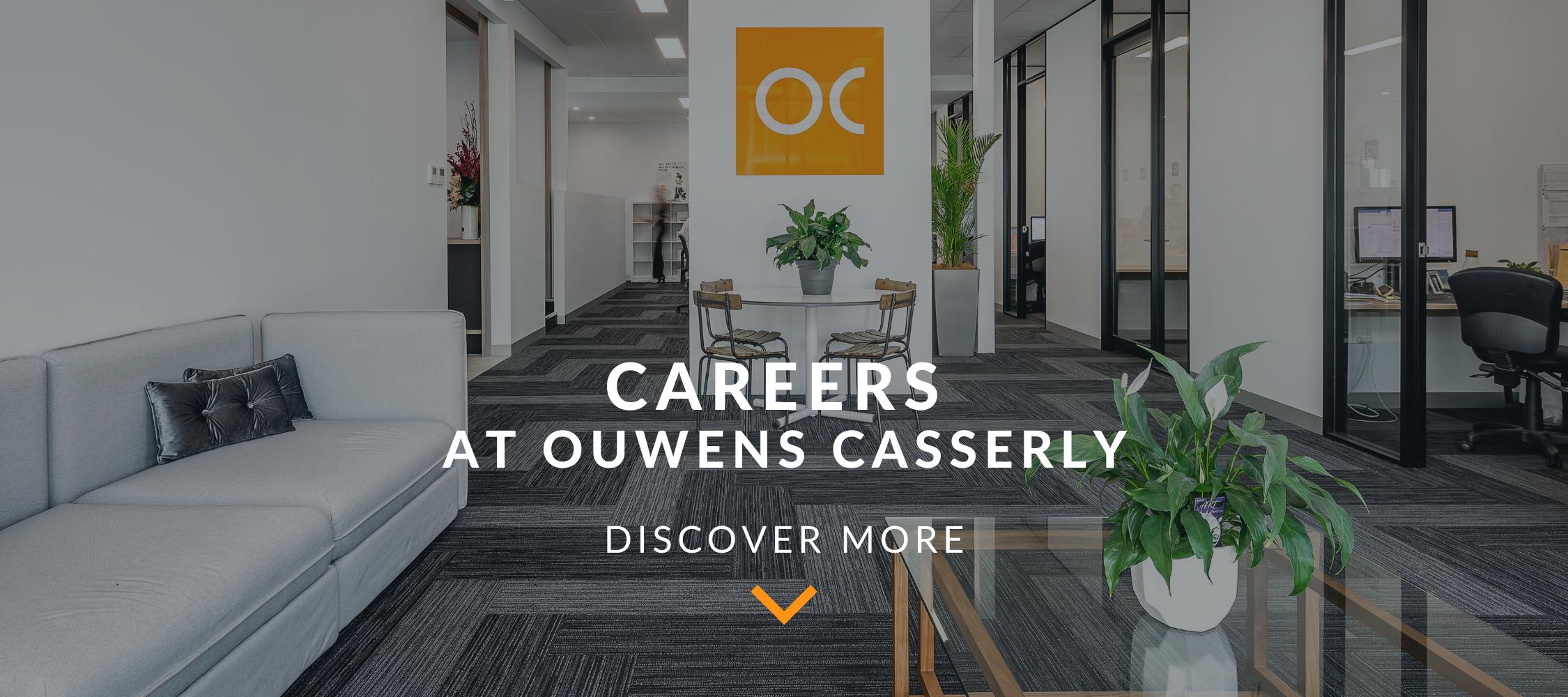 Careers header image web