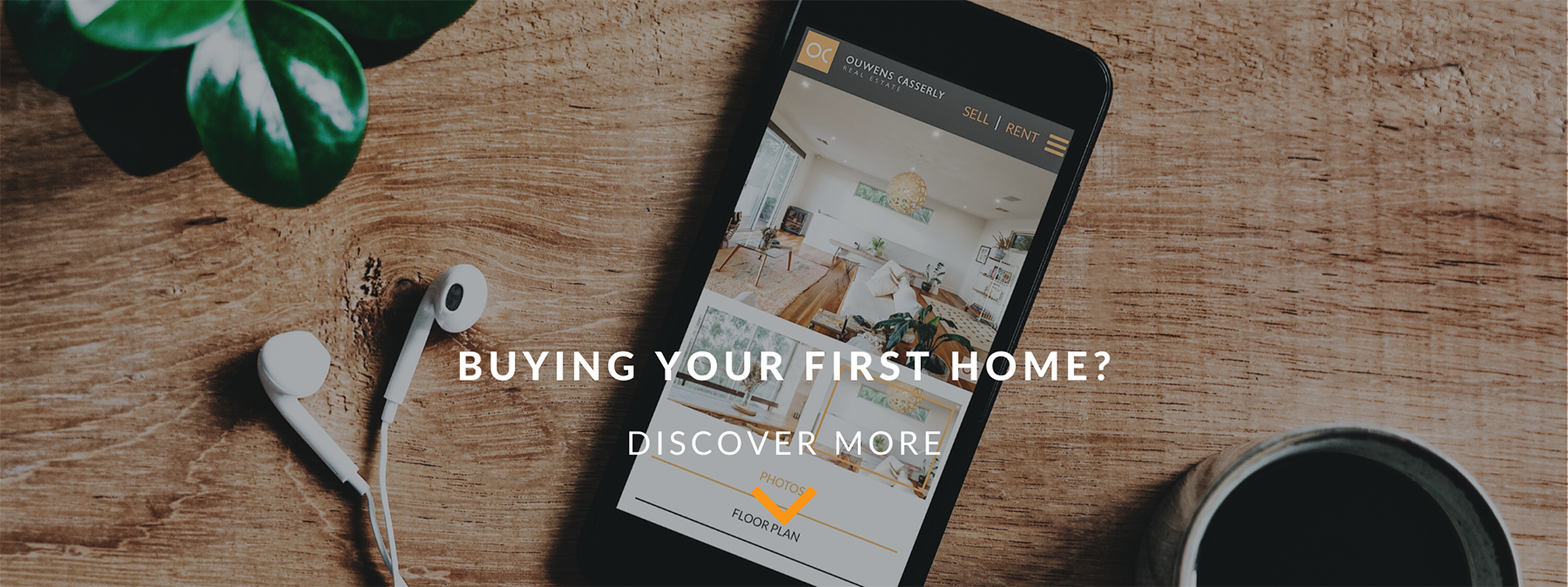 first home buyer guide header image web (1)