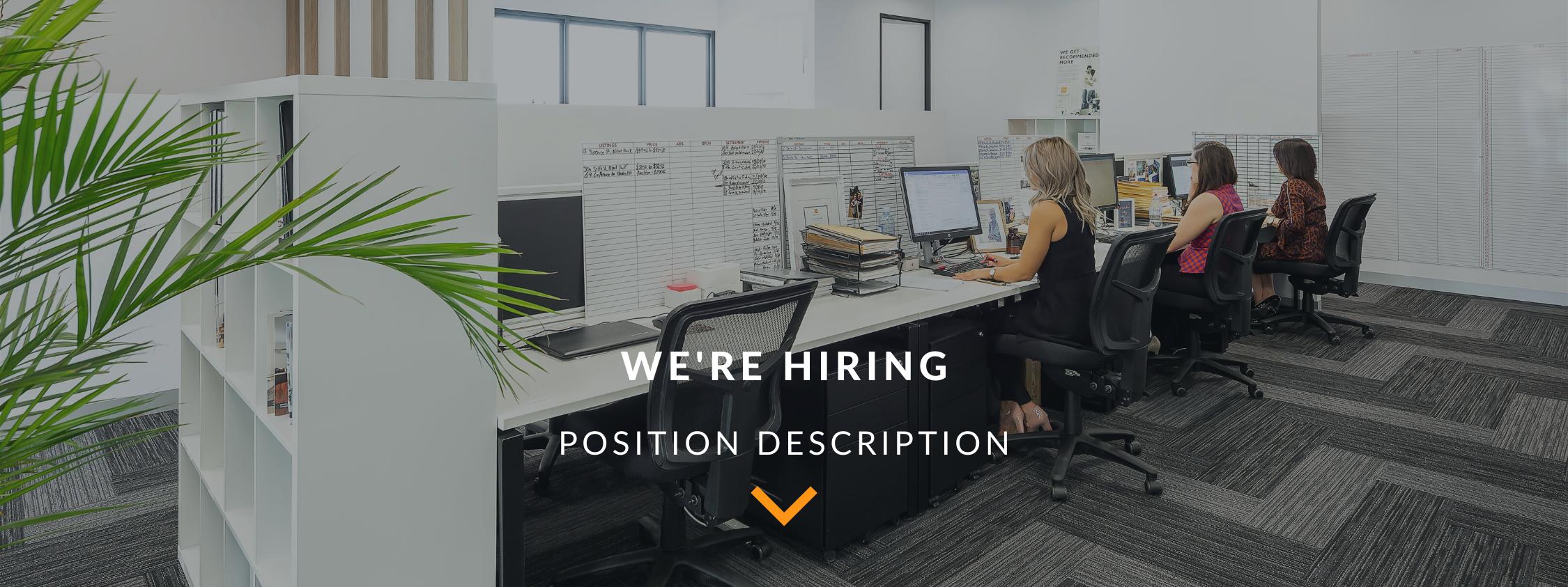 ouwens-casserly-were-hiring-position-description