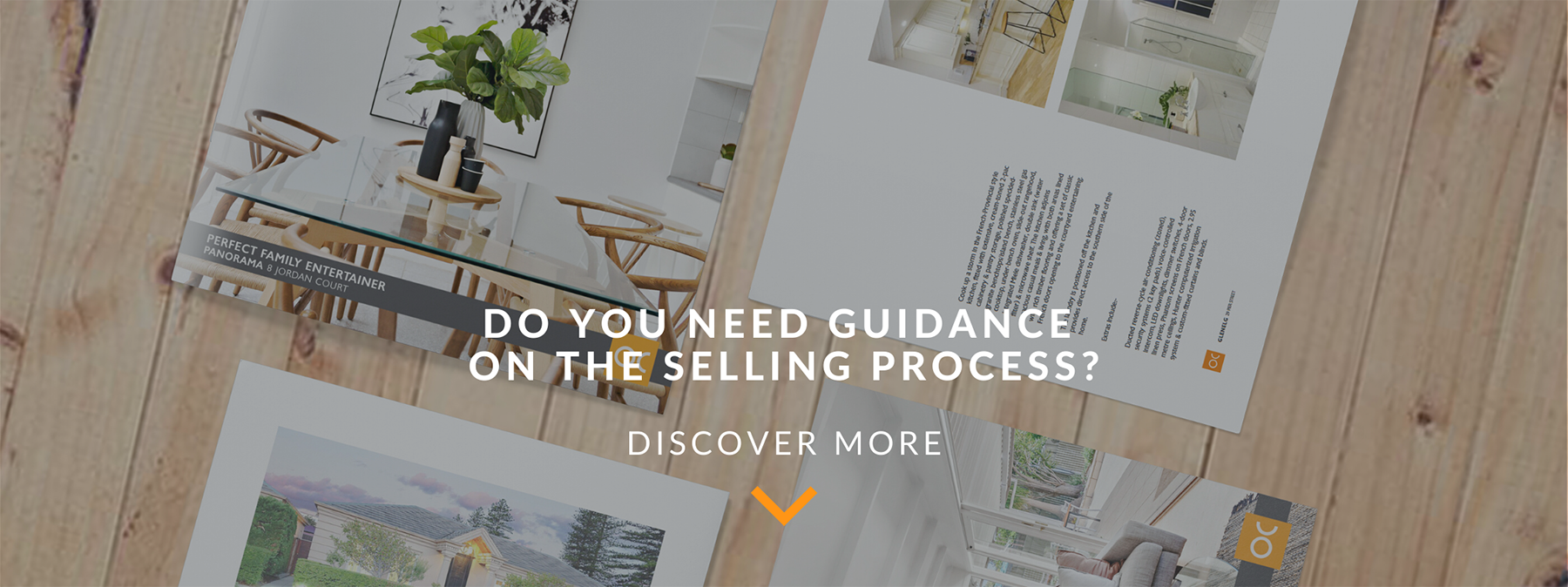 understanding the selling process header image web (1)